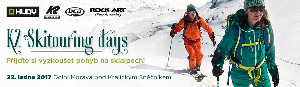 k2_skitouringdays2017_hudy_c_960x280_02